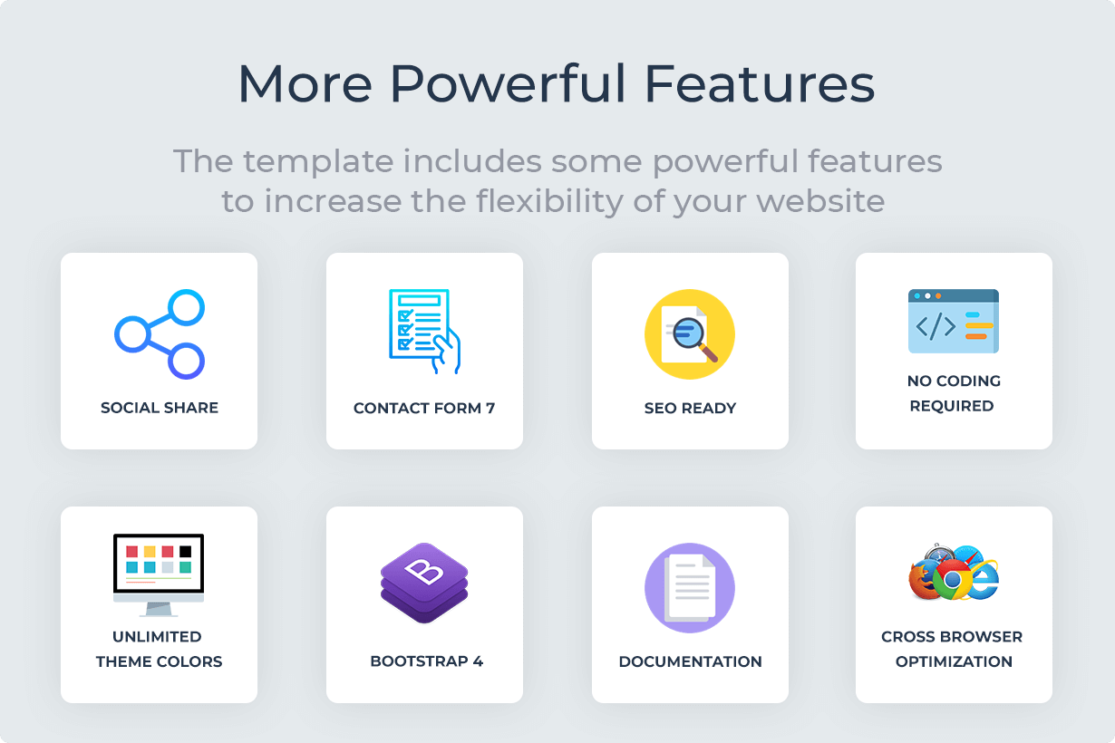 MovieAsap More Powerful Features